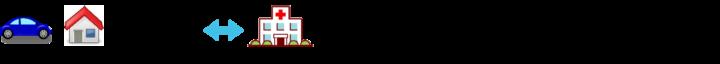top04